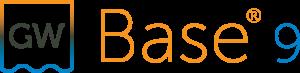 GW-Base9